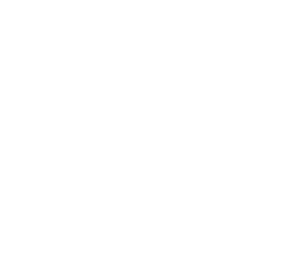 Gryphon Humidors footer logo